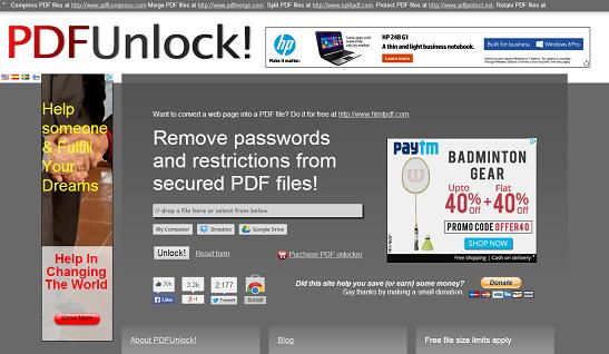 pdfunlock.com