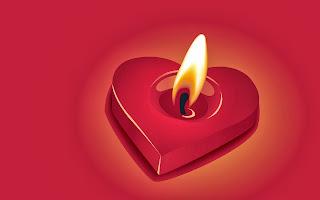Tải ảnh trái tim Love tình yêu đẹp nhất
