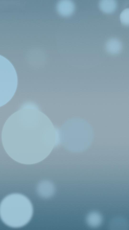 New iOS 7 Default 07   Galaxy Note HD Wallpaper