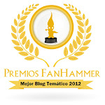 Premio Fanhammer