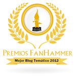 Premio Fanhammer