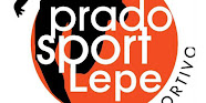 Prado Sport Lepe