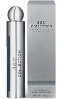 360° Collection for Men by Perry Ellis