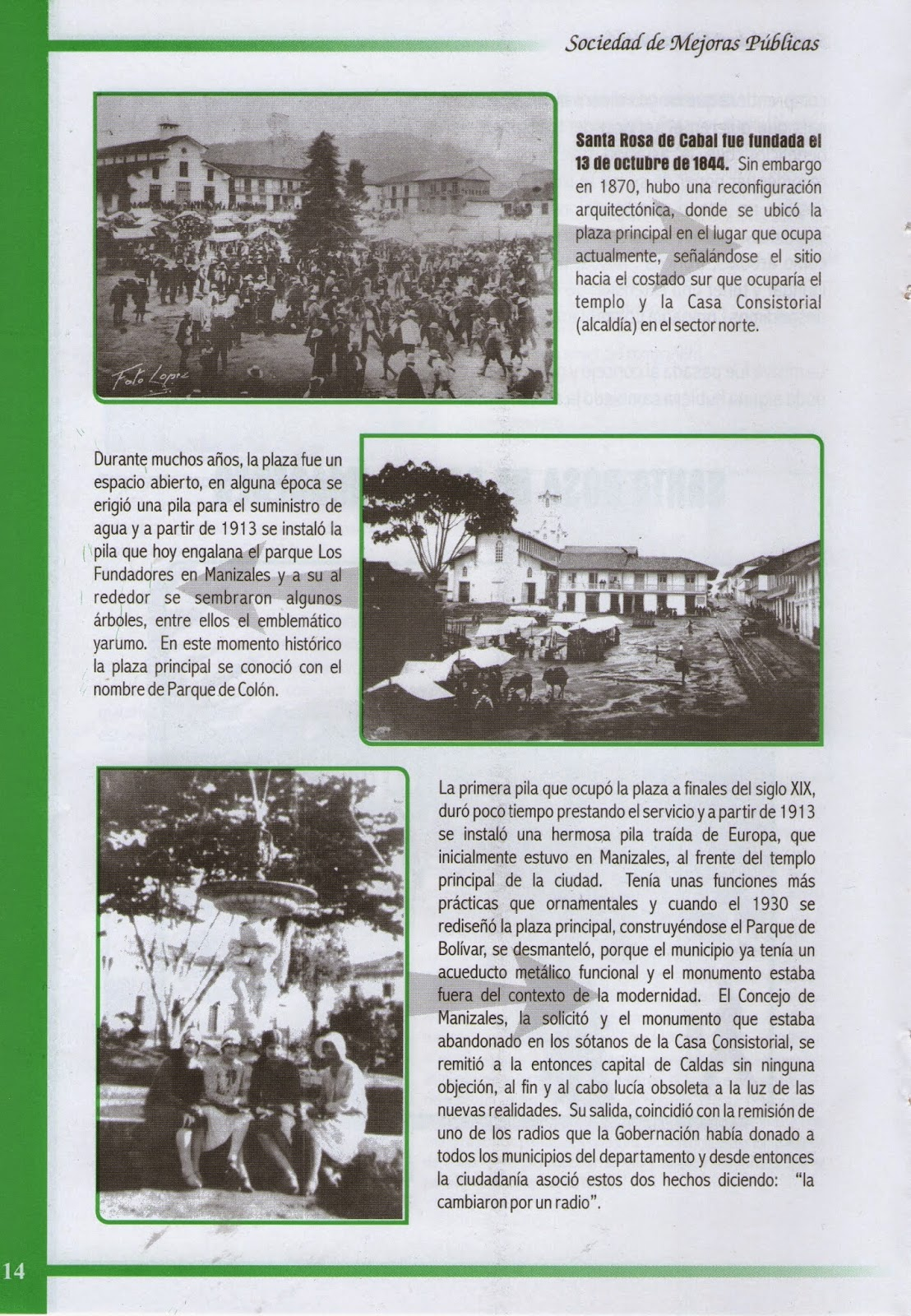 Dorable Colorear Parques Rosa Bosquejo - Ideas Para Colorear ...
