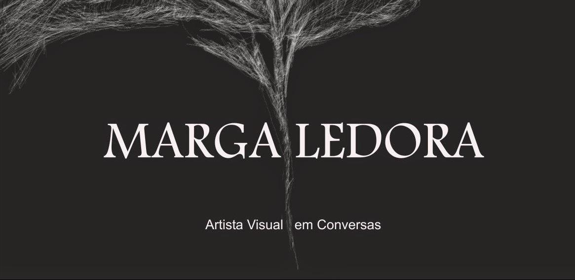 Marga Ledora