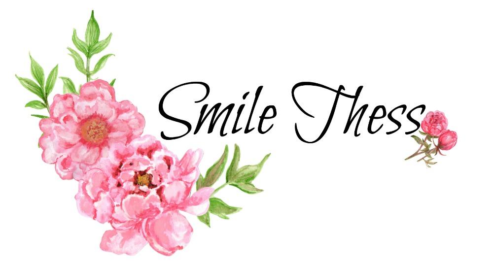 SmileThess