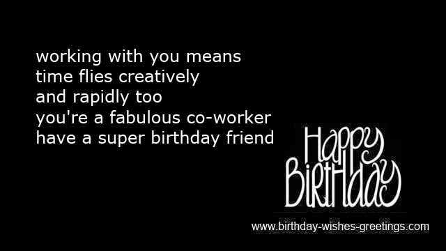 ... Status: Happy Birthday Quotes, Greetings, Status, Message, Wishes