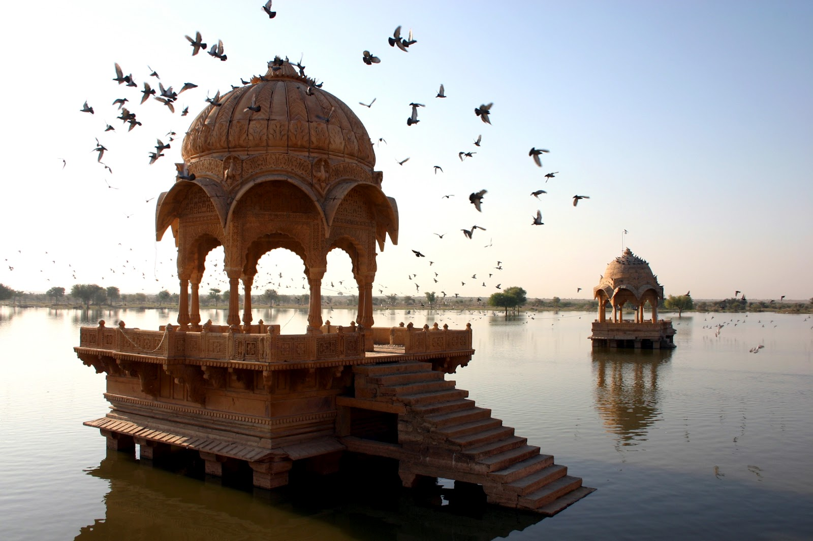 Pushkar India  City new picture : ... voyage to Pushkar, Eastern Rajasthan, India, Asia
