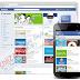Cara Bermain Game di Facebook dengan Android