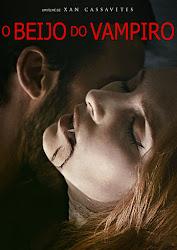 Baixar Filme O Beijo Do Vampiro (Dual Audio)