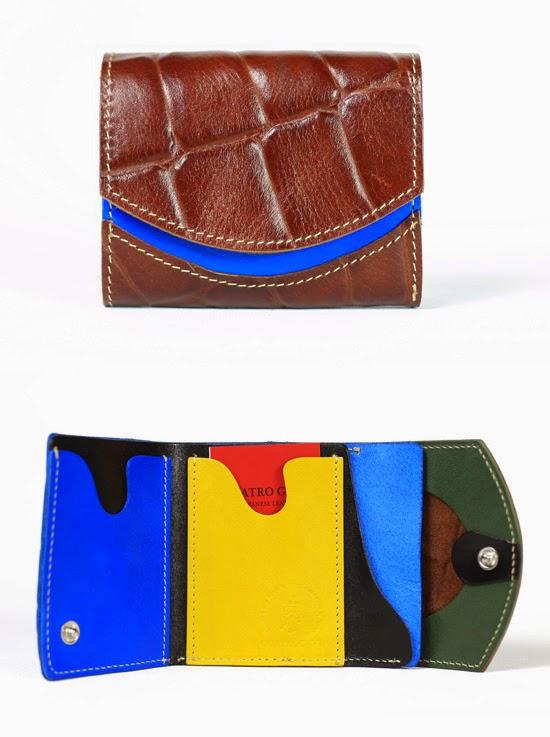 小さい財布ジンバブエ