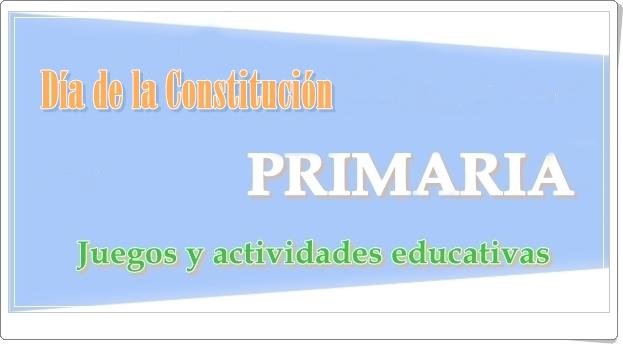 https://www.pinterest.com/alog0079/d%C3%ADa-de-la-constituci%C3%B3n-espa%C3%B1ola/