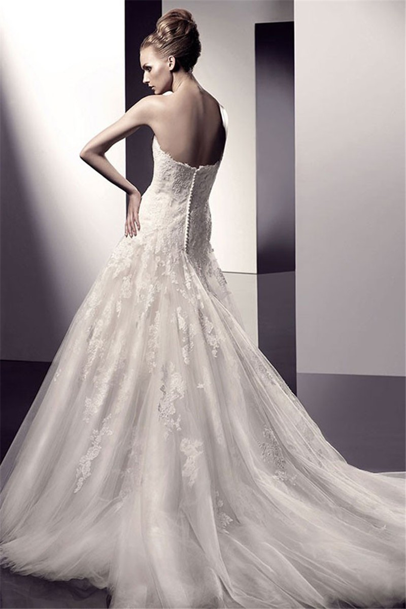 Beautiful Wedding Gowns 2015, Popular Wedding Dresses for 2015, Designer Bridal Gowns 2015, Best Designer Wedding Dresses, Best Dresses for Fall Weddings, Best Gowns 2015, 2015 Fall Wedding Gowns, Best Wedding Gown Designers