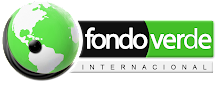 Fondo Verde Internacional