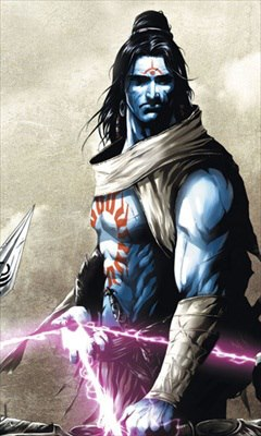 angry shiva images hd angry shiva sketch angry lord shiva face