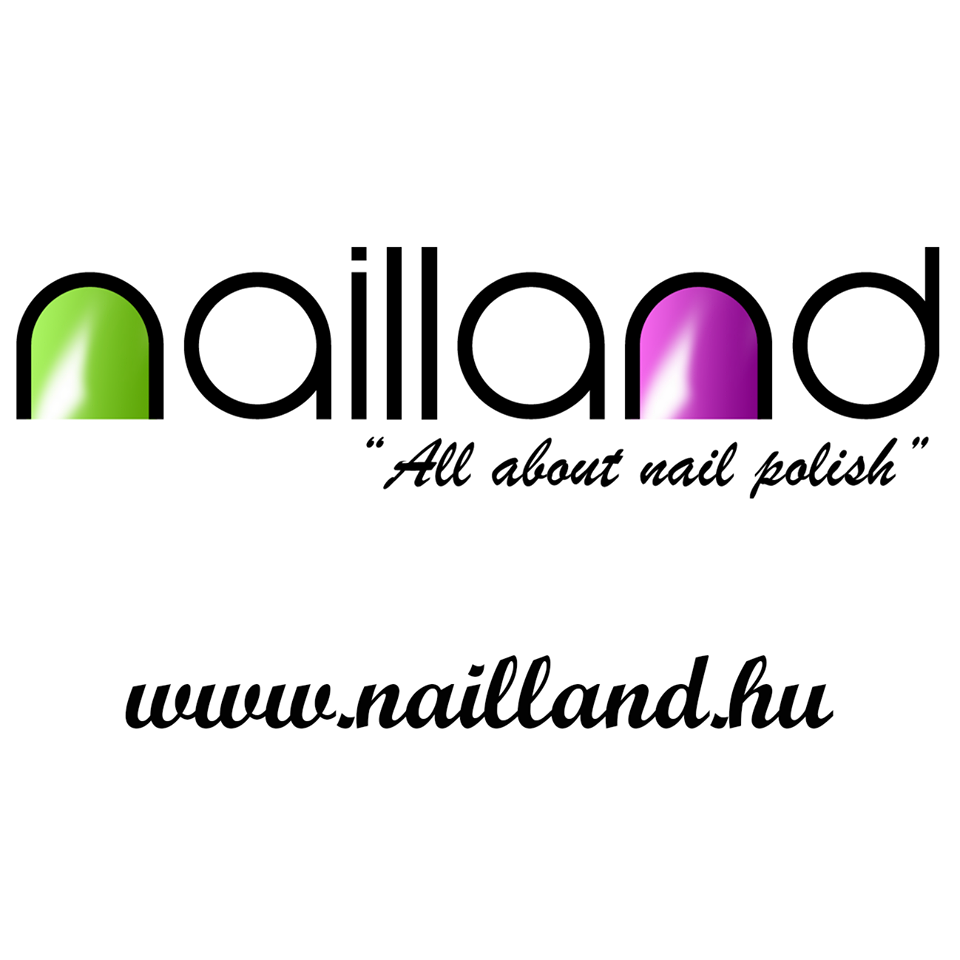 Nailland Hungary