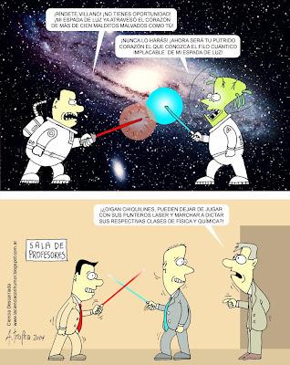 Universo a la vista 2 hace mucho tiempo en una galaxia for En una galaxia muy muy lejana