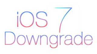 Jailbreak 6.1.3 iOS 7: Cara Downgrade iOS 7 Beta ke iOS 6