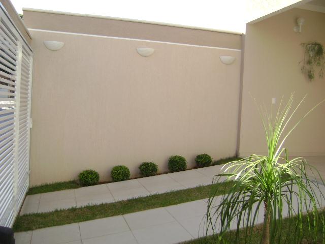 Nestes 3 vasinhos na parede, vou plantar ripsalis