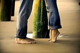 In contatto con una donna albacete padrona piedi milano