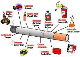 Allen Carrhae come rapidamente smettere di fumare laudiobook