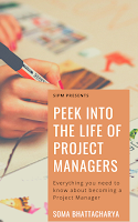 Find Out what A Project Manager Really Does!
