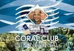 Международный Коралловый Клуб
