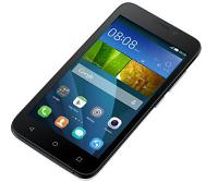 harga dan spesifikasi Huawei Honor Bee terbaru