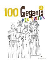 100GegantsxPintar Vol.5