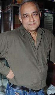 16 December movie director Mani Shankar