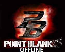 Screenshoot, Link MediaFire, Download Free Download Game Point Blank Offline 2013 Full Video Tutorial Instal