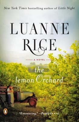 https://www.goodreads.com/book/show/18667922-the-lemon-orchard