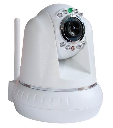 ir wireless telecamera di rete wifi telecamera IP fotocamera RMON testa - Le 3c Minturno ...