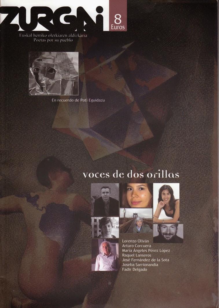 http://www.zurgai.com/voces-orillas.html