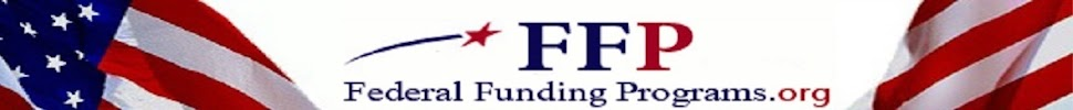 Federal Funding and Grants