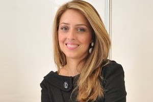 Mme Cristiane Cardoso (Franais)