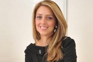 Mme Cristiane Cardoso (Français)