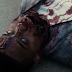 Fear The Walking Dead 1x01 - Pilot