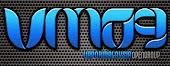 Vapor Malaysia Open Group