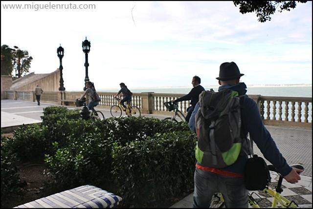 Qué-hacer-en-Cádiz_10