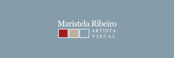 Maristela Ribeiro
