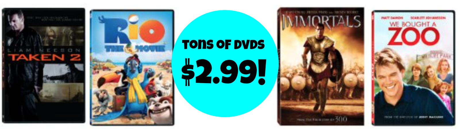 http://www.thebinderladies.com/2015/01/amazon-tons-of-popular-dvds-only-299.html