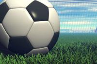 Rekor Pencetak Gol Terbanyak di 1 Pertandingan