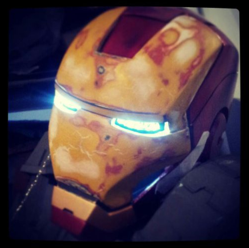 "2013 05 01 225622 Cara Cara Membuat Suit ""Iron Man"" !!"