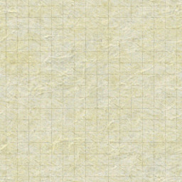 seamless background of aged paper