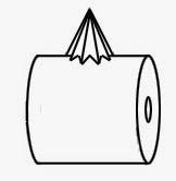 """оригами из туалетной бумаги, как сделать оригами из туалетной бумаги, роза оригами из туалетной бумаги, туалетная бумага, интерьерное украшение из туалетной бумаги, как украсить туалетную бумагу, оригами, необычное оригами, сто можно сделать из туалетной бумаги своими руками, схема оригами из туалетной бумаги, как сложить фигурки из туалетной бумаги схемы пошагово, схемы оригами, схемы фигурок из бумаги, Оригами «Птица» из туалетной бумаги, Оригами «Ёлка» из туалетной бумаги, Оригами «Бабочка» из туалетной бумаги, Оригами «Плиссе» из туалетной бумаги, Оригами » Сердце» из туалетной бумаги, Оригами «Кристалл» из туалетной бумаги, Классический Треугольник, как украсить туалетную комнату, красивая туалетная бумага, как украсить туалетную бумага, Оригами «Алмаз» из туалетной бумаги,Оригами «Веер» из туалетной бумаги,Оригами «Кораблик» из туалетной бумаги,Оригами «Корзинка» из туалетной бумаги,Оригами «Роза» из туалетной бумаги, Оригами """"Ёлка"""" из туалетной бумаги"""