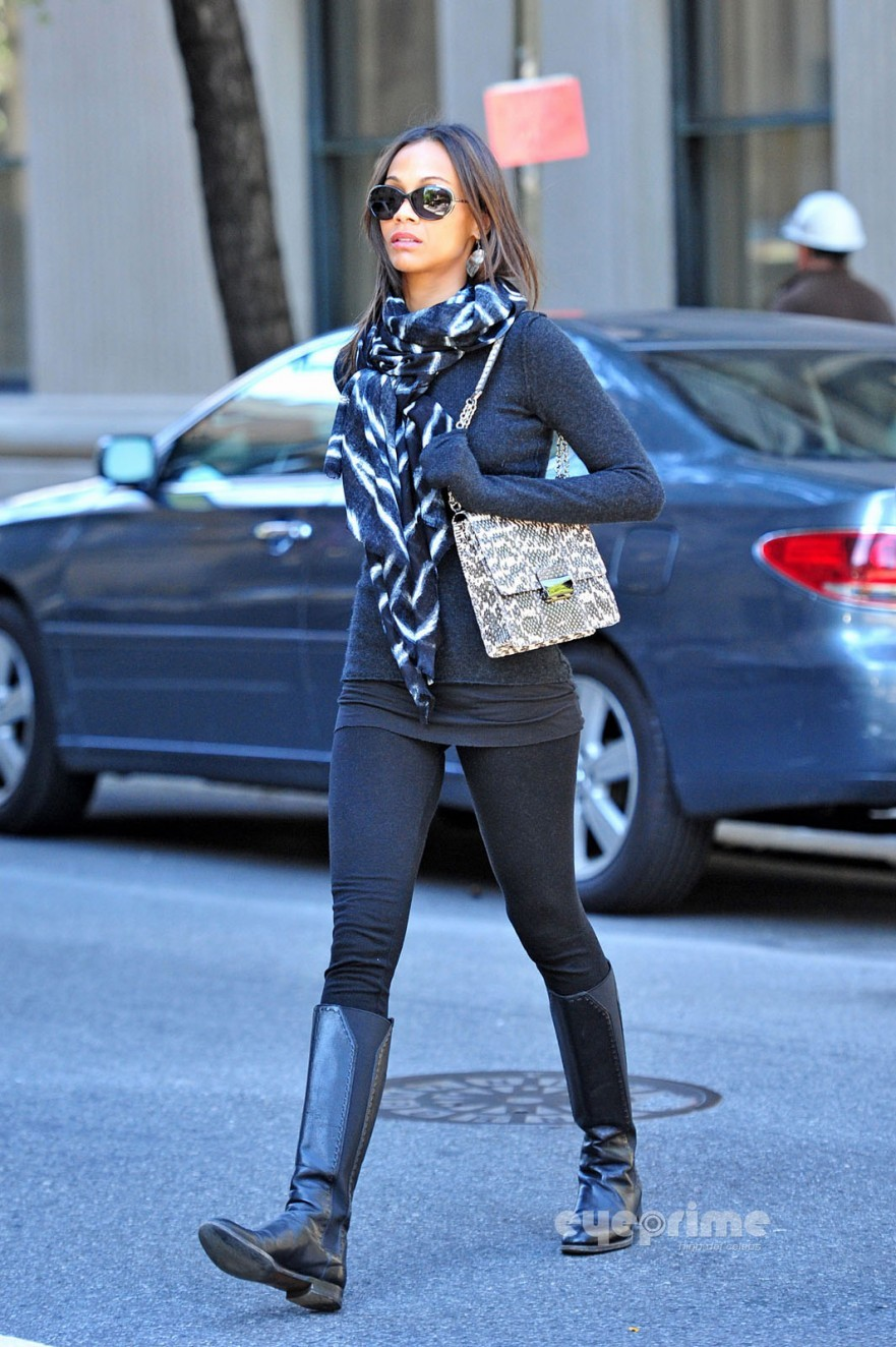 Celebrity Fall Winter Style Faces Of Black Fashion Celebrity Fall Winter Style