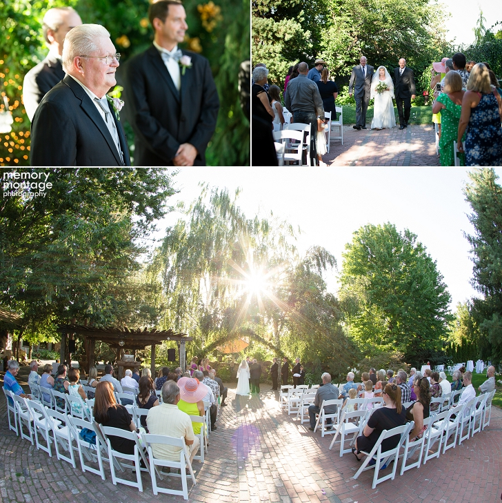Yakima Wedding Photographers, Yakima Wedding Photography, Cascade Gardens, Memory Montage Photography, www.memorymp.com