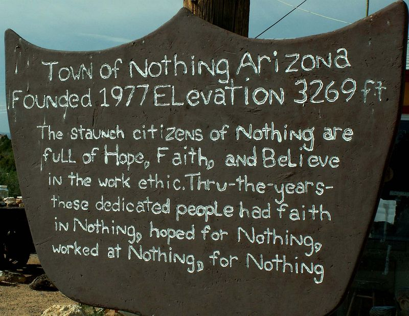 nothing-arizona-6