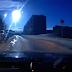 Russia, cade un altro meteorite